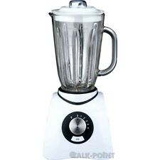 Gastroback 40898 Mixer