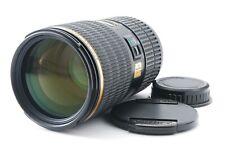 SMC PENTAX-DA 50-135mm F2.8 ED IF SDM Lens K Mount From JAPAN Exc+++++ 828596