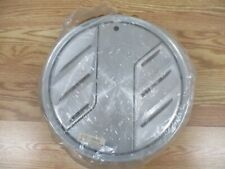 1983 1984 FORD MUSTANG Wheelcover WHEEL COVERS Hubcaps OEM SET 83 84 NOS