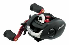 Daiwa Megaforce 100THS 7.3:1 Right Hand Baitcast Fishing Reel - MF100THS