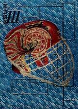 2003-04 BAP Memorabilia The Mask III #3 Dominik Hasek