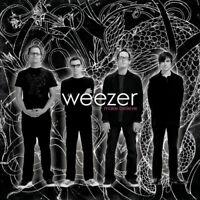 Weezer - Make Believe 602547945440 (Vinyl Used Very Good)