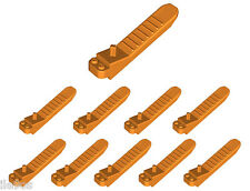 10 Lego Brick SEPARATOR Tools (technic,city,axle,removal,orange,plate,club,car)