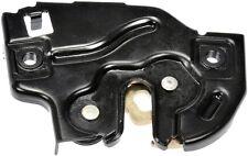 Hood latch 315-100 Dorman (OE Solutions)
