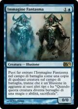 MRM ITALIANO Immagine Fantasma - Phantasmal Image MTG magic M10-20