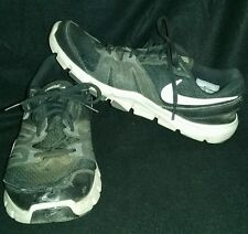 Nike Flex Show TR Shoes Men's Size 11 ~ Free Shipping!