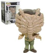 Funko POP ! 432 Movie Oram Face Hugger - Alien Covenant NEW!!!