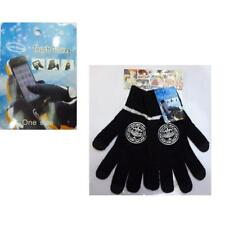 Japan Anime Katekyo HITMAN Reborn Cosplay Knitted Warm Touch Gloves LS8639