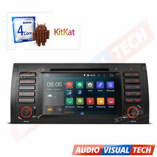 XTRONS Car Stereos & Head Units for X5