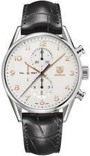 CAR2012.FC6235 | TAG HEUER CARRERA CALIBRE 1887 MEN'S LUXURY WATCH