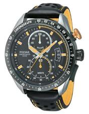 Pulsar Man's Watch Chronograph pw4007x1 Analogue