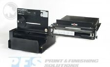 Rhin-O-Tuff Onyx APES-14 Automatic Paper Ejector and Stacker