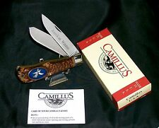 camillus-10-knife-american-wildlife-series-1970039s-howling-coyote-wpackaging