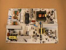 Toshiba power supply 715G3553-P01-000-003U 32AV615