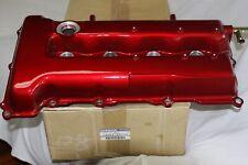 BRAND NEW OEM Nissan RNN14 Pulsar GTiR Valve Cover SR20DET JDM 13264-54C03 Rare!
