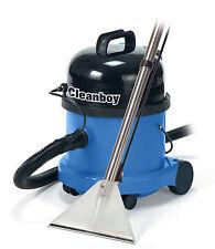 Numatic CT370 Cleanboy (3 in 1) Sprühextraktionsgerät Wassersauger Staubsauger