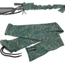 Gun Sock, Remington