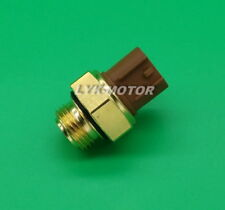 HEAT SENSOR SWITCH FOR BOMBARDIER CAN AM 709200089 709200003 715900095