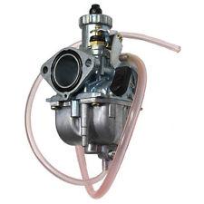 mikuni 26MM  VM22  Carburetor  PZ-26 for 125cccc, 150cc   Dirt bike  MOTORCYCLE