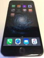 Apple iPhone 6 Plus 16GB Space (AT&T) iOS 8.4 UNTETHERED UNLOCKED FREE HOTSPOT!!