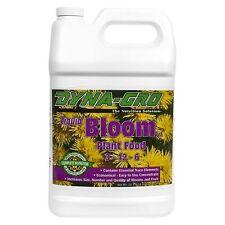 Dyna-Gro Bloom 1 Gallon