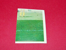 N°118  GLOWACKI PANINI FOOTBALL 78 1977-1978