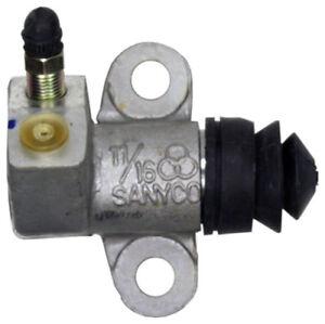 Clutch Slave Cylinder  Perfection Clutch  37495