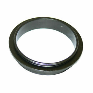 VIXEN DG DX Ring 52, Digital Camera Adapter with 52mm (made in Japan) #3935