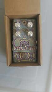 Polara reverb