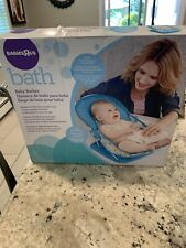Babies-R-Us Baby Bather Sea Creatures. Birth until sitting up.  New In Box