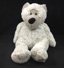 Melissa & Doug Plush Greyson Floppy Bear 7720