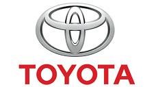 2 Rear Exhaust Manifold Gasket Stone Fits: Toyota Celica Corolla Starlet Tercel