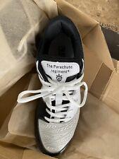 Nib fencing shoes Size Us 7.5 Eur 41 Cn 255