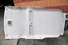 Land Rover Freelander 1 5-d complete roof lining AWR5347LUM headlining