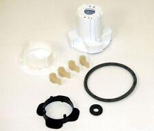 Washer Agitator Dogs Cam Kit for Whirlpool Kenmore Washing Machine Parts 285811