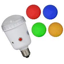 METTLE AS-45M Synchronblitzlampe Blitz-Lampe Studioblitz mit Farbfilter