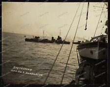 Wilhelmshaven-Kreuzer Emden-Reise-Marine-3.Halbflottilie-2