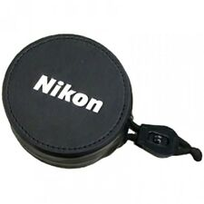 Nikon lens cap for AF ED14mm/F2.8 Genuine fromJapan