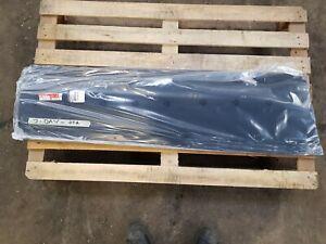 GENUINE NEW Renault Master LWB 05-13 Wheel arch + Side Panel 7751690102