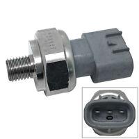 New Oil Pressure Sensor Switch 37260-PZA-003 for Honda Civic Odyssey 37260PZA003