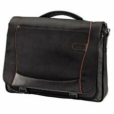 282d8c401b178 Hama Business Notebook-Tasche Messenger Salzburg 15