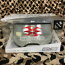 NEW Empire EVS Mask Dual Pane Anti-Fog Thermal LENS - Clear