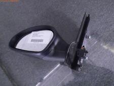Außenspiegel links Seat Altea (5P) Bj. 2004-07-01