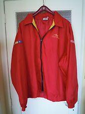Ebay Ferrari Veste Veste Vente Ferrari En pxPXn0