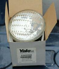 New YALE 519432808 / 519432808 Sealed Beam 35W, XPO