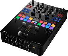 Pioneer DJM S9 - 2-Kanal Mixer 12 Monate Gewährleistung vom Händler