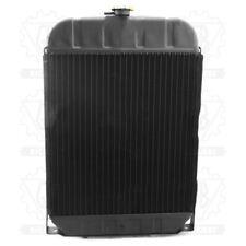 Radiatore Per Trattore Fiat-576975-311C-312C-352C-470x419..