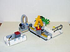NEW LEGO Star Wars™ 75098 Tauntaun transport vehicle cargo crane Hoth Echo base