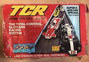 tcr total control racing set