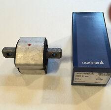 GEARBOX MOUNTING LEMFÖRDER S211 W211 W203 S203 W220 W221 including TRANSMISSION
